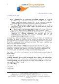Download File - Sichere Perspektiven - Page 2