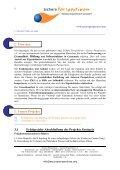 Download File - Sichere Perspektiven - Page 3