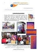 Download File - Sichere Perspektiven - Page 4