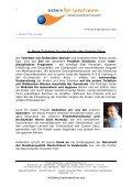 Download File - Sichere Perspektiven - Page 5