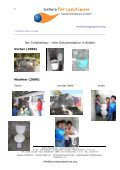 Download File - Sichere Perspektiven - Page 6