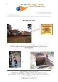 Download File - Sichere Perspektiven - Page 7