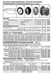 185//70-195//70R13 Lord PKW Schlauch 13 Zoll mit Gummiventil TR13 f/ür Reifengr/ö/ßen 175//185R13