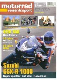 TR78A+ Schlauch S 250//300-15