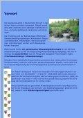 Trennung der Abwassergebühr - Merenberg - Seite 2