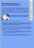Trennung der Abwassergebühr - Merenberg - Seite 3