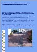 Trennung der Abwassergebühr - Merenberg - Seite 4