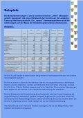 Trennung der Abwassergebühr - Merenberg - Seite 5