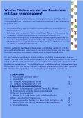 Trennung der Abwassergebühr - Merenberg - Seite 7