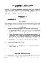 Formular herunterladen - Merenberg