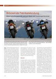 NEUE REIFENZEITUNG 2/2008, Seite 46-51 - Reifenpresse.de