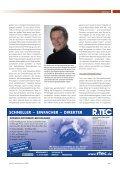 NEUE REIFENZEITUNG 2/2008, Seite 46-51 - Reifenpresse.de - Page 4