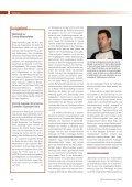 NEUE REIFENZEITUNG 2/2008, Seite 46-51 - Reifenpresse.de - Page 5