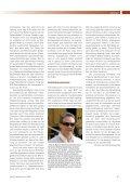 NEUE REIFENZEITUNG 2/2008, Seite 46-51 - Reifenpresse.de - Page 6