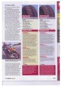 Page 1 Distanzìa I BRIDGESTONE Battle Wing I CONTINENTAL ... - Page 6