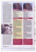 Page 1 Distanzìa I BRIDGESTONE Battle Wing I CONTINENTAL ... - Page 7