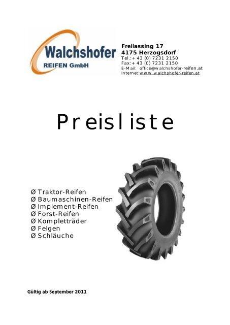 V3-06-1+ Schlauch S 8.25-15