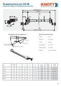 räder - Knott Brake Company - Page 6