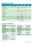 AWMA-2013-Preliminary-Program - Page 5