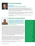 AWMA-2013-Preliminary-Program - Page 6