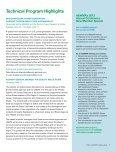 AWMA-2013-Preliminary-Program - Page 7