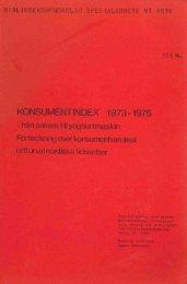 1976 nr 155.pdf - BADA