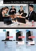 Selexion PC folder - Page 3