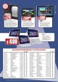 SELEXION Folder IT - Page 7