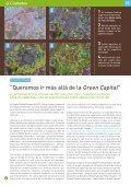 Ciudades - Page 2