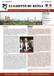 Cooperation & Research Culture / Cultural Events - Ambassade de ...