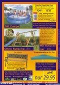 2,99 - Fachmarkt Gath - Page 2