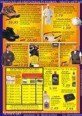 2,99 - Fachmarkt Gath - Page 5