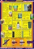 2,99 - Fachmarkt Gath - Page 6