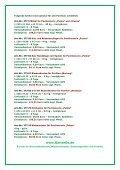 """Katalog """"Pavillons & andere Sitzgelegenheiten"""" - arwid - Seite 5"""