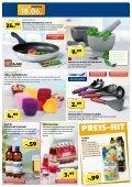 ALDI SUISSE informiert - Aldi Suisse AG - Seite 5