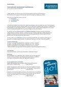 Anmeldung + Ausschreibung - Andreas Balg - Seite 2
