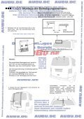 Montageanleitung VW - AUBU.DE - Shop Katalog - Seite 2