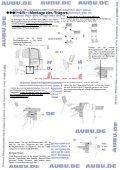 Montageanleitung VW - AUBU.DE - Shop Katalog - Seite 3