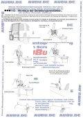 Montageanleitung VW - AUBU.DE - Shop Katalog - Seite 4