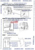Montageanleitung VW - AUBU.DE - Shop Katalog - Seite 5