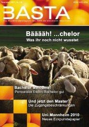 Download (5Mb) - MADOC - Universität Mannheim
