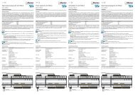 Spannungsversorgung DC 24V REG-K_v2_2002-12-03.qxd