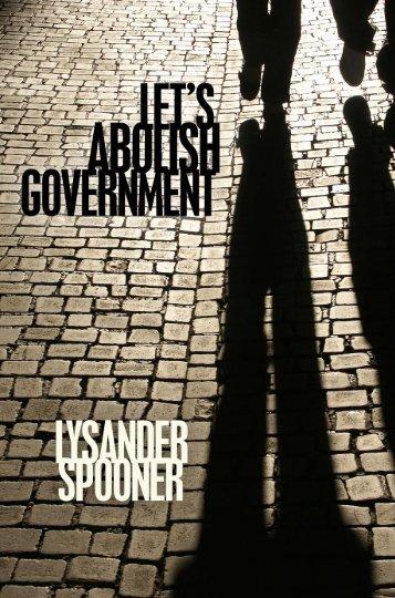 spooner-text