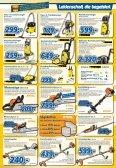 Mit voller Garantie - Nur begrenzte Stückzahl - AGRATEC GmbH - Seite 3