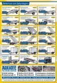 Mit voller Garantie - Nur begrenzte Stückzahl - AGRATEC GmbH - Seite 4