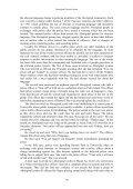 pirie - Page 2