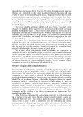 pirie - Page 3