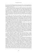 pirie - Page 4
