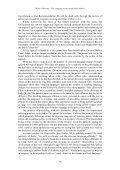 pirie - Page 7