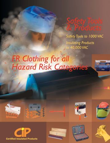 Download Our Catalog - Certified Insulated Products